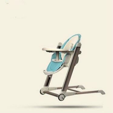 Wielofunkcyjny Dzieci Jedzenia Krzesełko Dla Dziecka Jadalnia