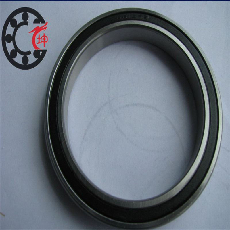 KB070AR0/KB070CP0/KB070XP0 Thin-section bearings (7x7.625x0.3125 in)(177.8x193.675x7.9375 mm) Ball bearing HK Super Slim