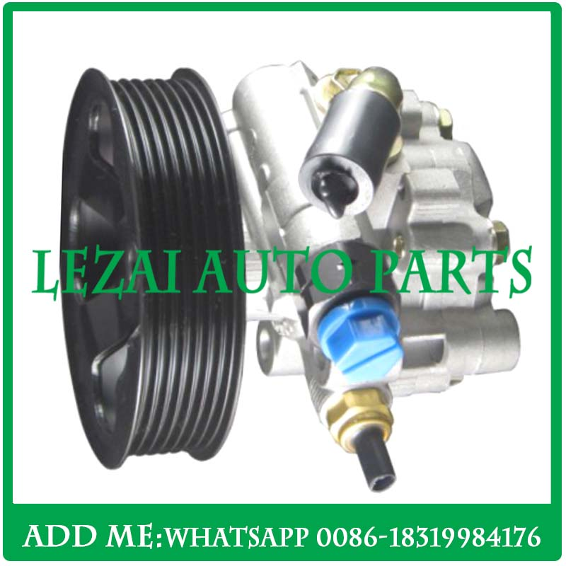 Power Steering Pump For Toyota Camry Solara 2.4L 2002-2009 4431006071 44310-06071 4431006170 44310-06170 4431033150 44310-33150Power Steering Pump For Toyota Camry Solara 2.4L 2002-2009 4431006071 44310-06071 4431006170 44310-06170 4431033150 44310-33150