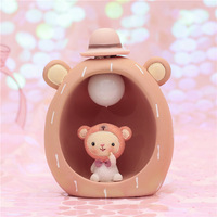 deep-pink-bear