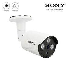 CCTV Geçirmez adet Ücretsiz