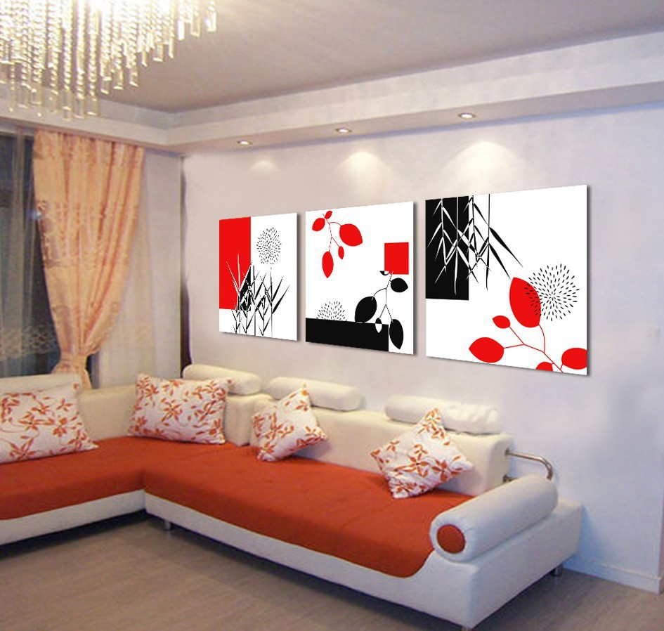 Popular buying pictures online buy cheap buying pictures for Wall paint buy online