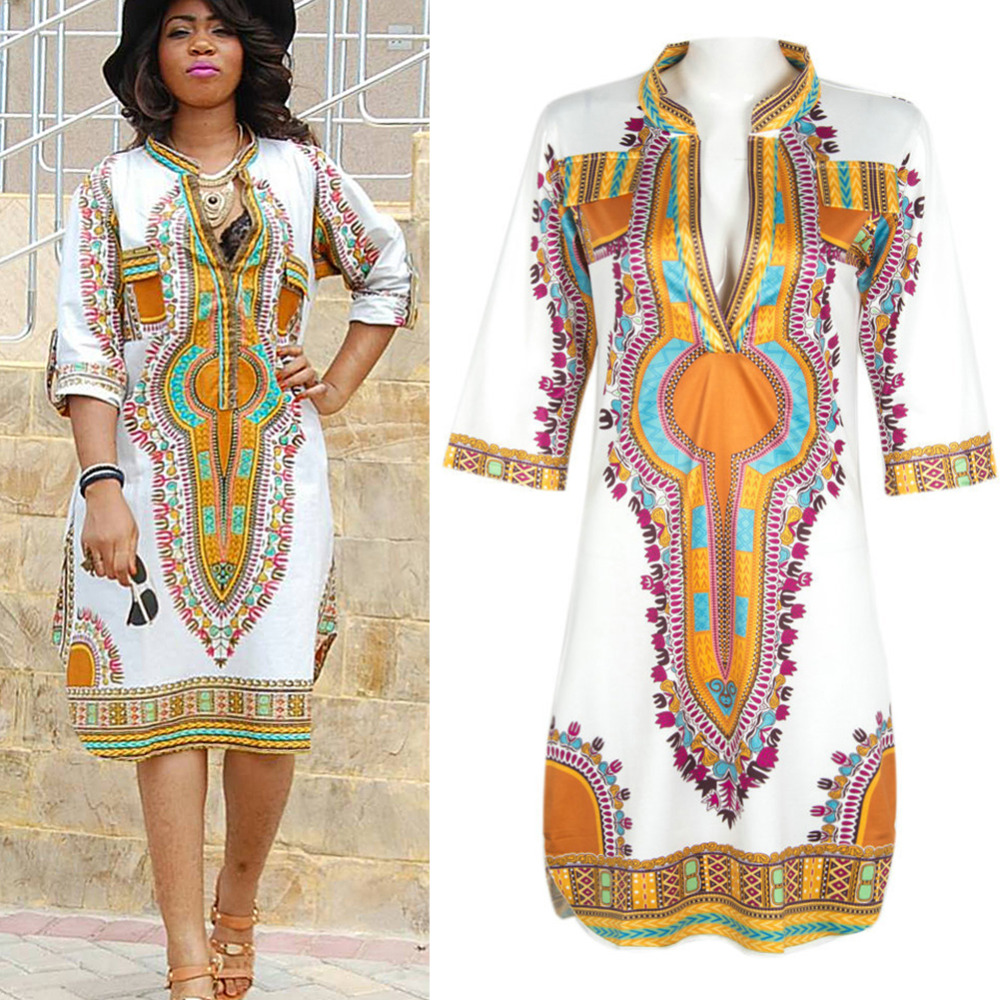 Summer dress designs 2016 335i