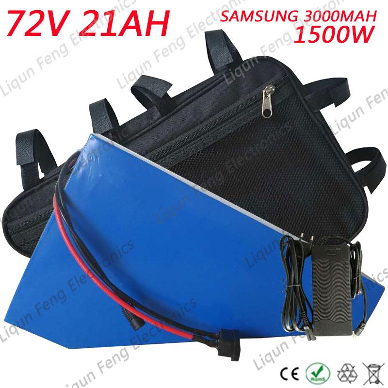 72V21AH-SAMSUNG
