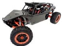 1/5 король двигатель Тритон лезвие класса 1 рулон клетка Fit HPI Baja 5B 5 т автомобиль на радиоуправлении Rovan