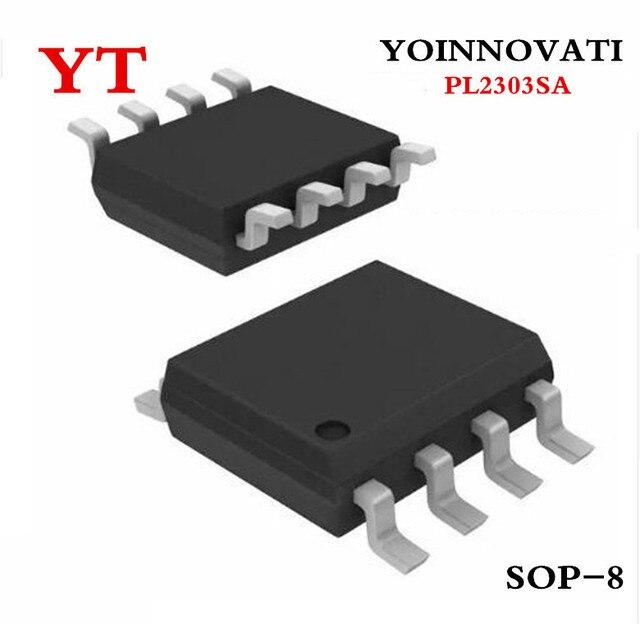 PL-2303 USB TO SERIAL BRIDGE CONTROLLER WINDOWS VISTA DRIVER DOWNLOAD