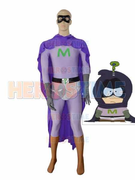 Загадочный супергерой zentai Косплей Костюм комический облегающий костюм на