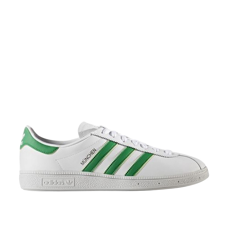 Walking Shoes ADIDAS Munchen BY9786 sneakers for male TmallFS kedsFS walking shoes adidas zx 750 bb1218 sneakers for male tmallfs