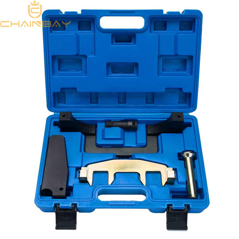 Detail Feedback Questions about Chain Guide Rail Pin Puller Remover