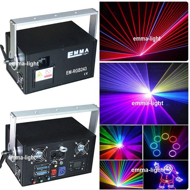 Disco Beleuchtung | Neue Posh Lazer Projektor Rgb Dj Disco Licht Buhne Weihnachten Party