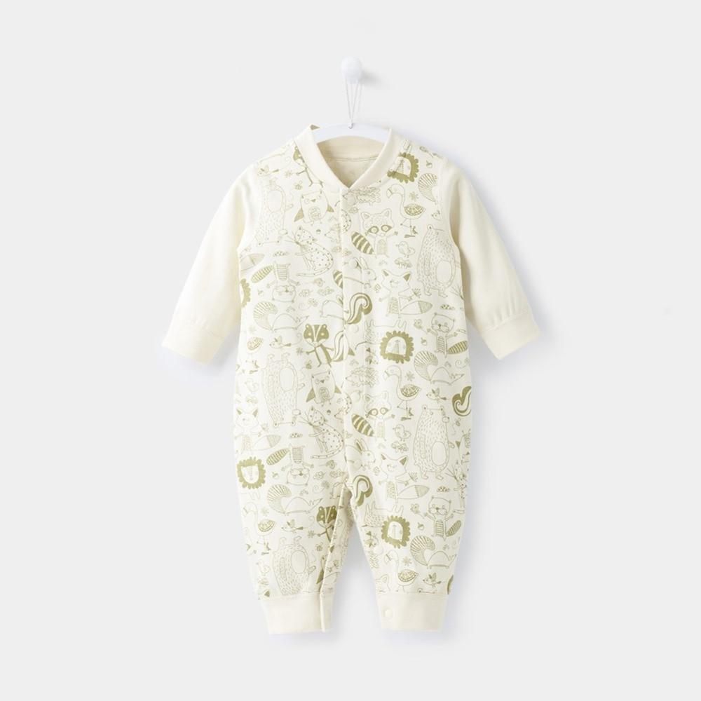 baby jumpsuit 2_