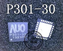 AUO-P301-30 P301-30 QFN