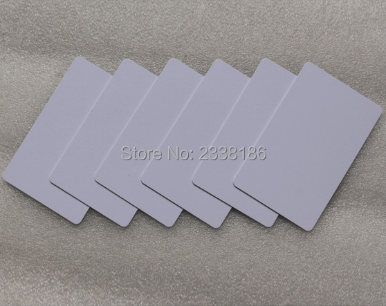 Free Shipping 50pcs/Lot IC Card 13.56MHz RFID ISO14443A S50 Smart card абажур 7834 1 1хе14 переходное кольцо на е27 шелк карамель