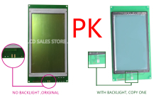 NEW & ORIGINAL TLX 1301V TLX1301V TLX 1301V 30  USED FOR KATO KR22H  HOIST kobelco rk 450, 45 ton display
