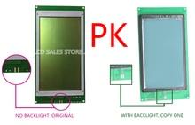 Nuevo y ORIGINAL TLX 1301V TLX1301V TLX 1301V 30 utilizado para el elevador KATO KR22H kobelco ACK 450, pantalla de 45 toneladas