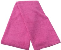 Free Shipping 70cmx140cm Microfiber Bath Towel Beach Spa Camping Sports Gym Travel Drying Towel Big Cleaning