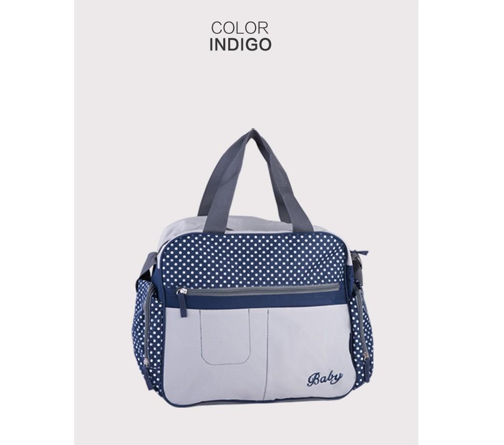 diaper bag (14)