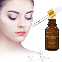 Vitamin C Collagen Facial Lifting Serum Face Firming Moisturizing Anti Aging Wrinkle Fine Lines Face Serum
