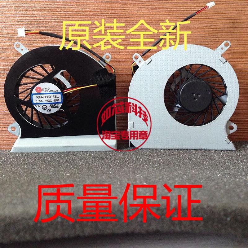 Manuelle Netzwerk Modul Kabel Auswirkungen Ab Punch Werkzeug Draht Cutter Netzwerk Modul Draht Cutter Crimpen Zange Schneiden Liefert