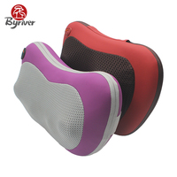Parent S Gift For Christmas Healthcare Shiatsu Neck Massager