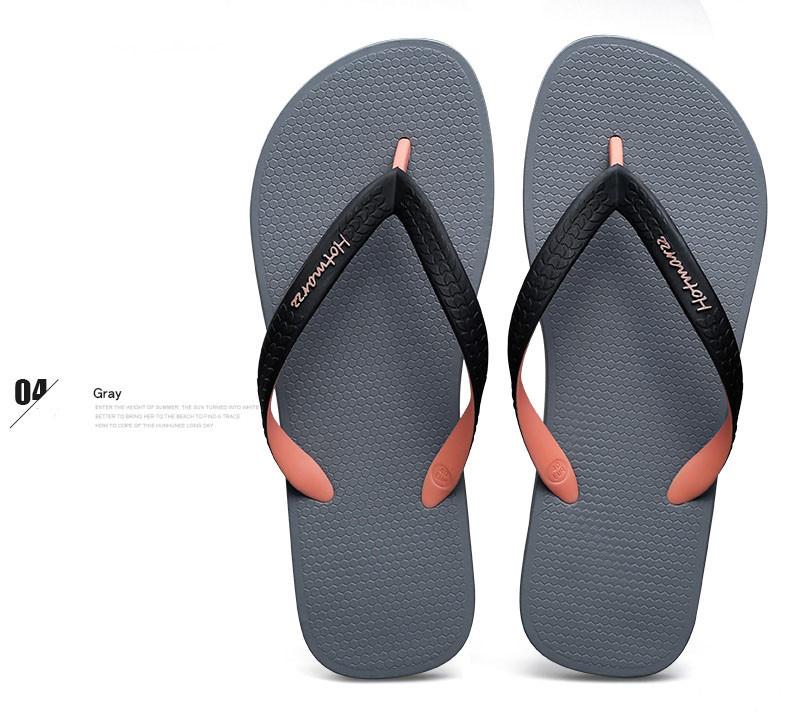 Sandals Flops Slides Stop118 15
