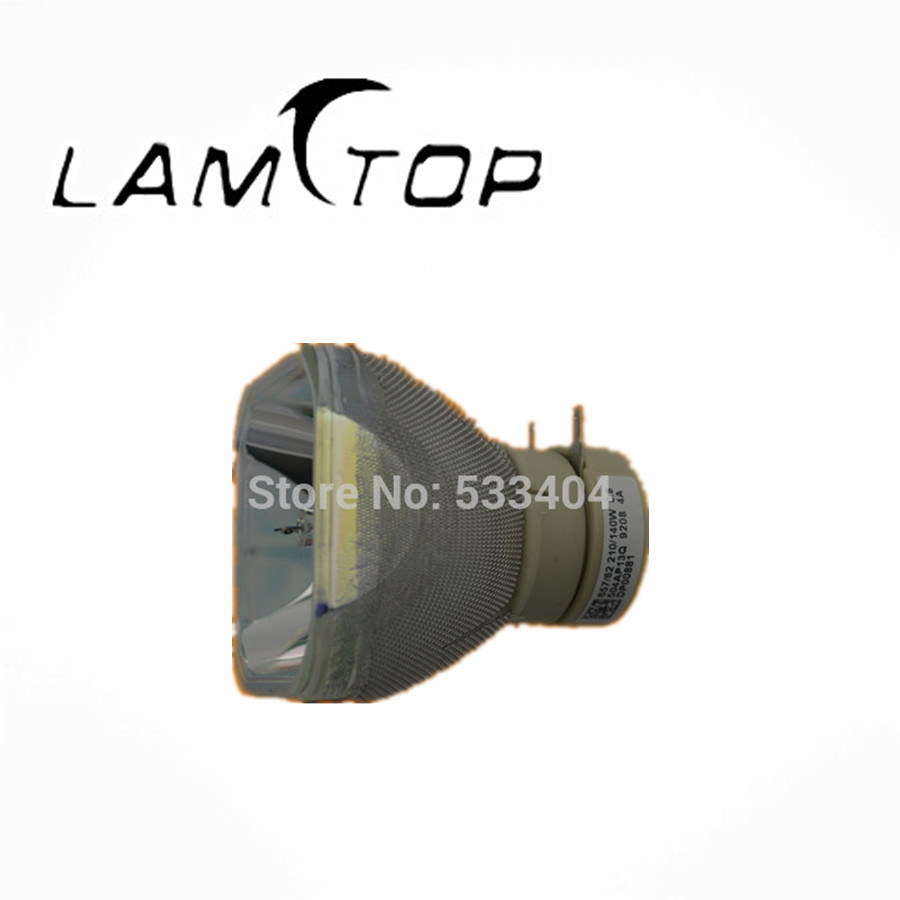 FREE SHIPPING  LAMTOP  180 days warranty original  projector lamp  DT01021  for  CP-X2510E/CP-X2510EN/CP-X2510Z free shipping lamtop compatible projector lamp dt00871 for cp x809