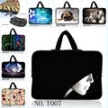 """10"""" Laptop Tablet Notebook Sleeve Bag Case For ASUS Transformer Book T100/T100TA /Apple iPad Air 1 2 w/Cover"""
