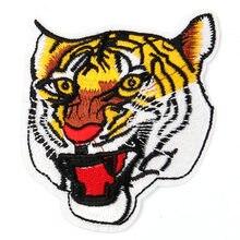 Veste Tigre Online Cheap Group Get Alibaba Z0qTwRpx