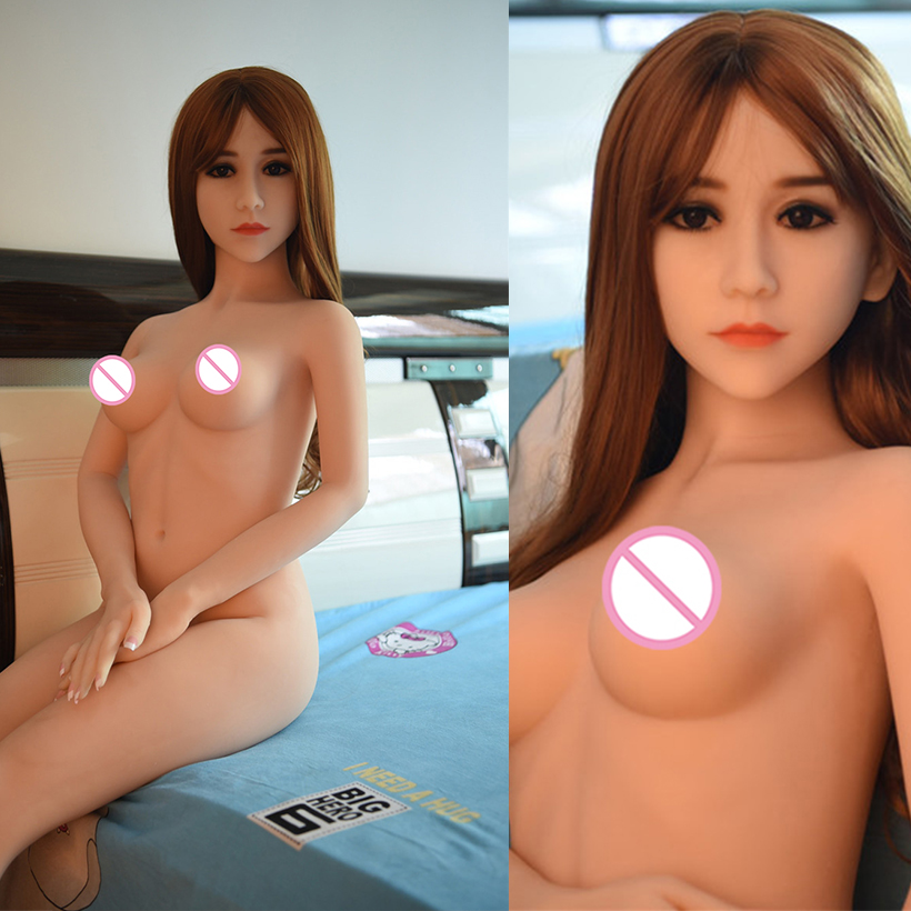 Sex Doll 168Cm Sexy Mannequins Silicone Realistic dolls Japanese Naked Girl Sex Doll with Big breast Sex Doll 125cm cute girl pussy sex doll sex girl japan hot sex naked girl open sexy girl full photo page 8