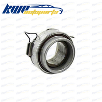 Clutch Release Bearing For Lexus IS300 SC300 Toyota Supra 31230 22100
