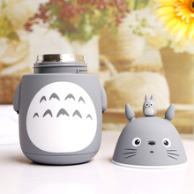 My Neighbor Totoro – Studio Ghibli Stainless Steel Portable Bottle