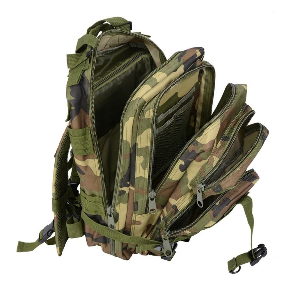 Zaino Escursioni Outdoor Camouflage 28l Army Sport 28l Multifunzionale New Militare Trekking Forest 30l Soil 28l Camouflag Borse Tattico Green Color 25l Da Viaggio Camping Sacchetto Zaini 28l Cp Acu Black 28l FIvqwd
