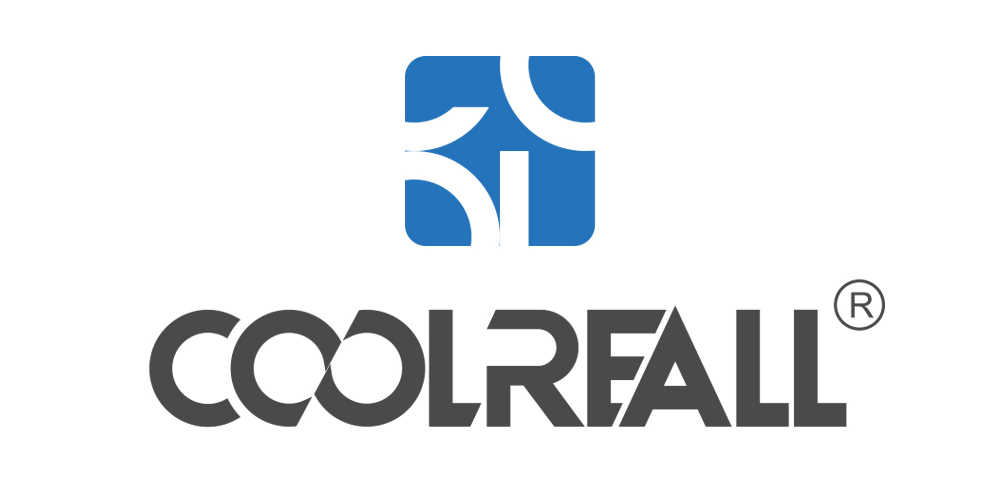 coolreall