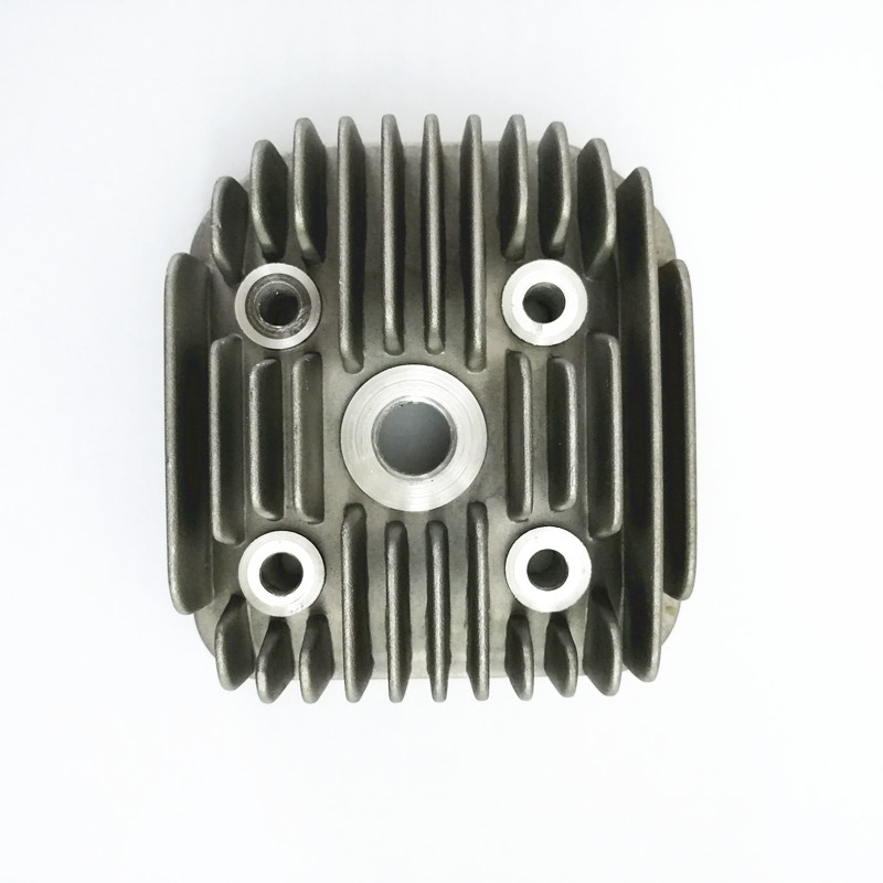 BWS50 40MM (5)