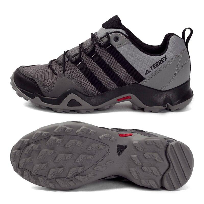 Originele Nieuwe Collectie Adidas TERREX AX2R mannen Wandelschoenen Outdoor Sport Sneakers