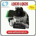 Хит! 100% хорошее качество печатающая головка для Epson LQ630K LQ635K