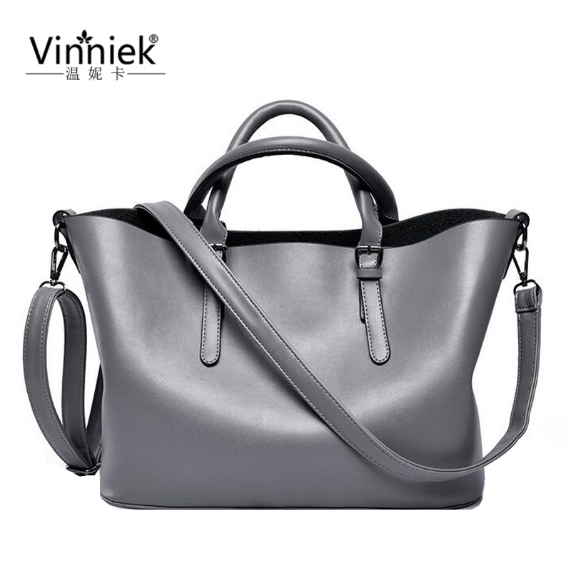 ФОТО Fashion 2 Sets Luxury Designer Handbags High Quality PU Leather Shoulder Bags Famous Brands Composite Bags Zipper Messenger Bags