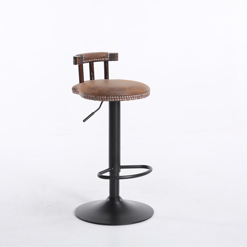 ECMARVELLOUS בר Sedie כיסא 32