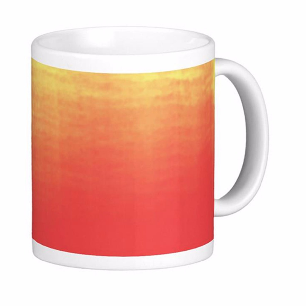 modern coffee mug - search on aliexpresscom by image