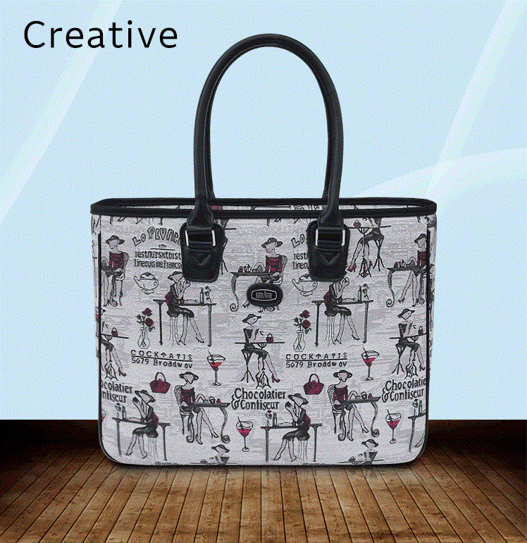 Hot Handbag For Laptop 14, For Macbook Air Pro 13.3, 13,14.1 Lady Notebook Bag,Women Messenger Purse,Free Drop Ship S214-2 рюкзак lowe alpine lowe alpine cerro torre 65 85 l черный 85л
