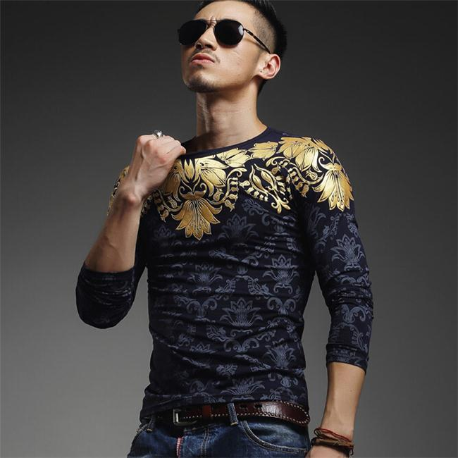 Popular Luxury Mens Clothing Brands Buy Cheap Luxury Mens Clothing Brands Lots From China Luxury