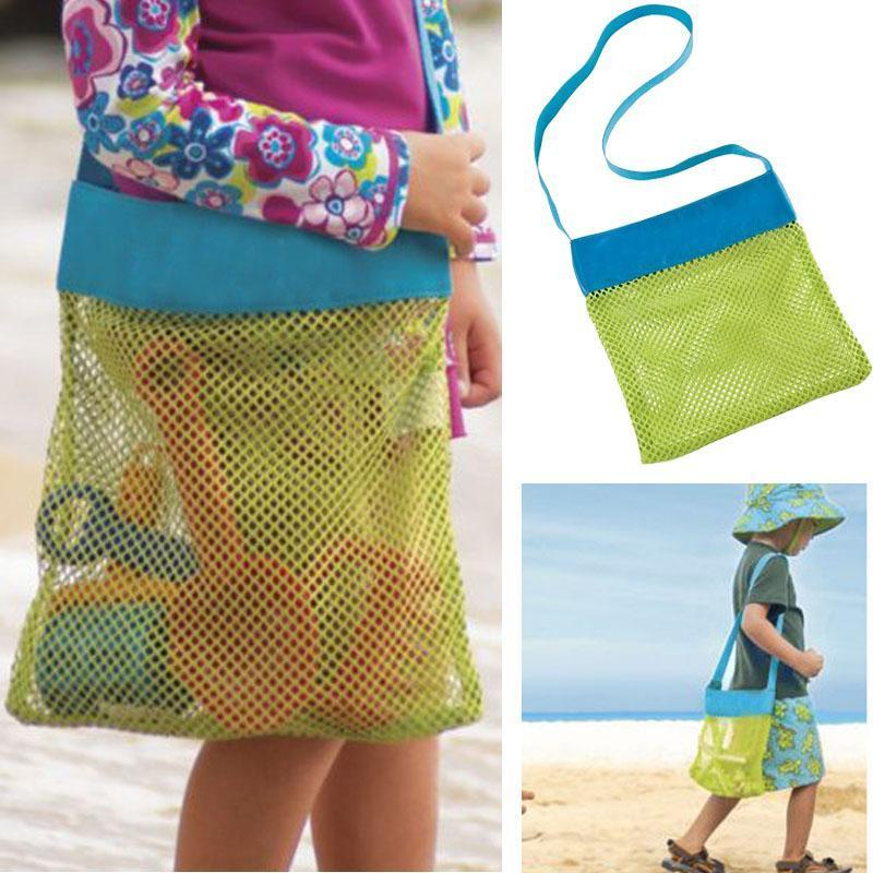 Online Get Cheap Mesh Tote Bag -Aliexpress.com | Alibaba Group