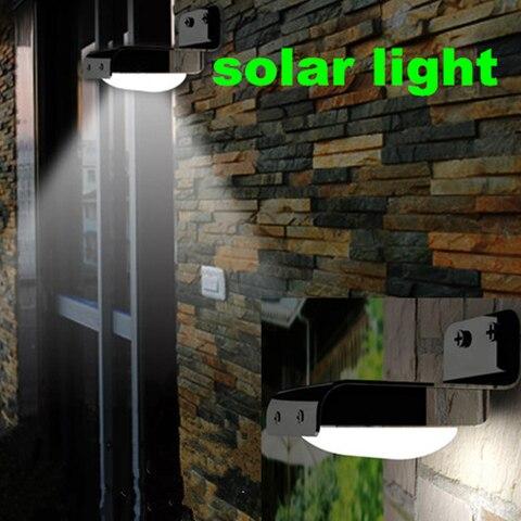 inducao do corpo humano controle de luz led solar luz acustica eletrica conduziu a lampada