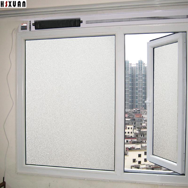 Tür glas  Online Get Cheap Geätzt Tür Glas -Aliexpress.com ...