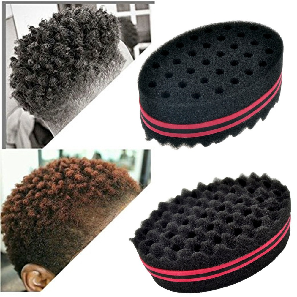 brand-double-sided-wave-shaped-sponge-brushes-multi-holes-side-braid-Twist-hair-curl-wave-Hair (1)