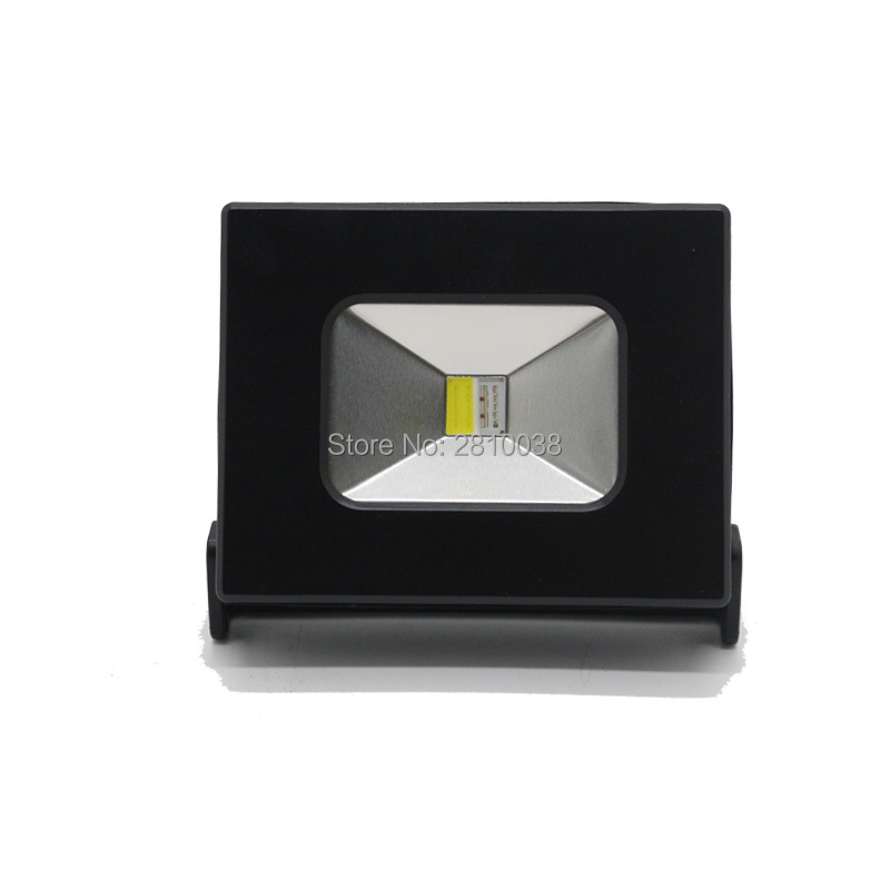 Sos Flashing Lamp Low Light Usb Rechargeable Led Work Inspection Light Portable Ip66 Emergency Strong Light