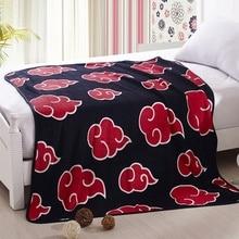 Коралловое Флисовое одеяло Мягкий Кондиционер теплый плюшевый коврик матрас спальное полотенце кондиционер одеяло