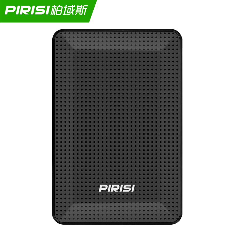Disk Storage Disco Externo External-Hard-Drive 250GB 1TB 2TB Dur USB3.0 160GB Disque