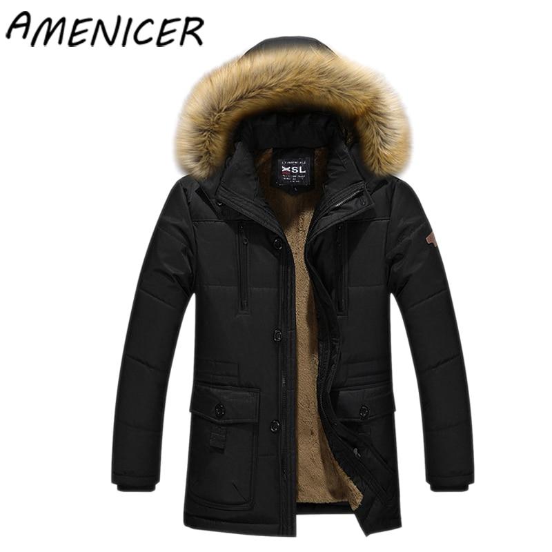 Online Get Cheap Winter Jacket Men Cool -Aliexpress.com | Alibaba ...