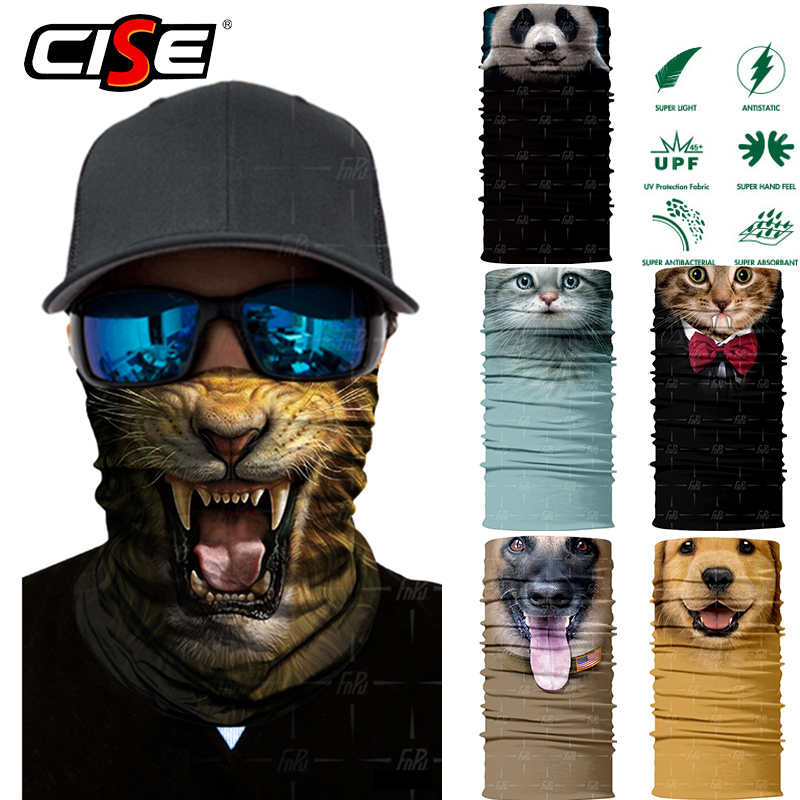Bufanda Colorido para Mujeres Elegante Broche Unisex para cumplea/ños Estilo de Gato Chal Beeria Broches de Novia Fashion con dise/ño de Gato se/ñoras y ni/ñas